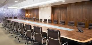 Designer Boardroom Tables Luke Hughes Cable Managed Boardroom Table Boardroom Furniture