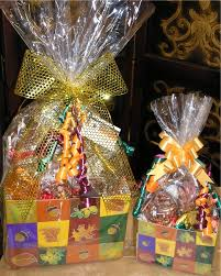 fall gift basket ideas chocolate fall gift baskets handmade chocolate baskets