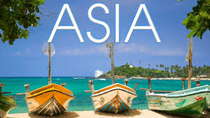 the top 10 cheap travel destinations in asia