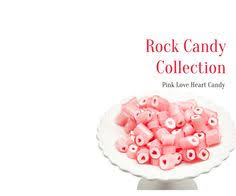 rock candy where to buy i you rock candy for wedding or valentines day buy