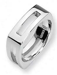 silver ring for men sterling silver ring for menquality ring review quality ring review