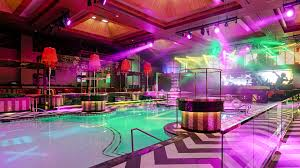 lex nightclub lex nightclub