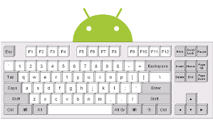 best keyboard for android top 5 best keyboard apps for android intomobile