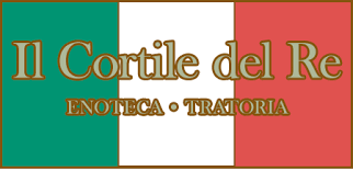 il cortile re december let s do lunch in charleston a delicious italian feast at