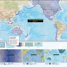 Tpp Map Main U2013 Nat Geo Education Blog