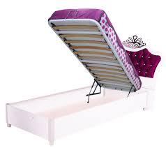 Wohnzimmertisch Zum Hochklappen Stauraum Bett Zum Hochklappen Möbel Ideen U0026 Innenarchitektur