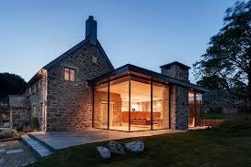 natural stone wall cladding panel exterior pierre a batir refendue