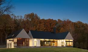 modern gabled roof house design youtube loversiq modern u shaped rural home with gabled roofs charter high school for architecture and design