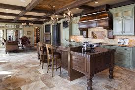 travertine tile floors design ideas u0026 pictures zillow digs zillow