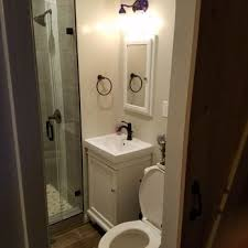 The Pursuit Of Happiness Bathroom Scene Elegant Kitchens And Bath 1030 Photos U0026 110 Reviews