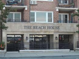 long beach ny county property in nassau county long beach massapequa great neck