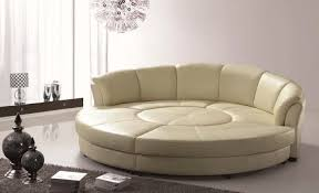 Leather Sofa Beds On Sale by Marvelous Couches And Sofas For Sale Tags Couches And Sofas