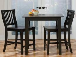 Modern Round Kitchen Tables Modern Round Kitchen Table U Shape Wooden Kitchen Cabinet Brown