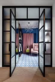 Home Interior Design Hong Kong 95 Best Dark Interiors Images On Pinterest Architecture Dark