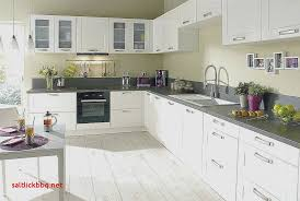 conforama cuisine soldes meuble cuisine conforama occasion pour idees de deco de cuisine