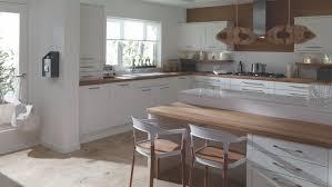 autumn kitchen sale now on brooklyn kitchens news
