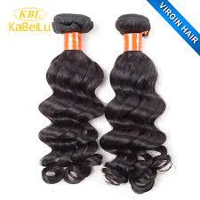 cinderella extensions curly hair cinderella human hair extensions cinderella human hair extensions