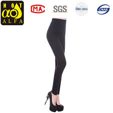 leggings leggings suppliers and manufacturers at alibaba com