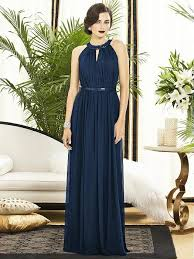 dessy bridesmaids dessy collection bridesmaid dress 2887 the dessy