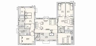 l shaped house plans l shaped floor plans awesome kitchen amusing kitchen plans with