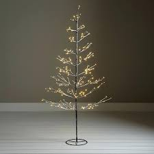 twig tree with lights pre lit outdoor tree noble fir trees pre lit outdoor twig trees