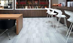 Stone Tile Effect Laminate Flooring Stone Flooring Hospitality Leisure Sedimentary Grey Ar0ssg31