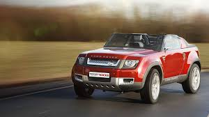 red land rover photo land rover sport red cars front
