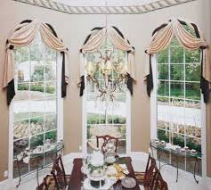 Curtains For Arch Window 17 Best Images About Arched Window Ideas On Pinterest Arched Arch