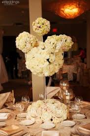 disney wedding decorations disney wedding ideas search disney themed