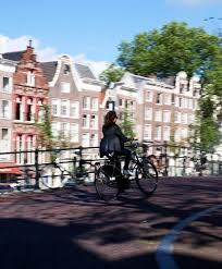 Good West Seattle Bike Routes by Cycling In The Netherlands Wikipedia