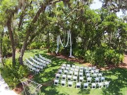 wedding venues in jacksonville fl free wedding venues in jacksonville fl b50 on images