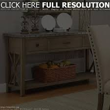 Dining Room Servers Sideboards 100 Dining Room Servers Dining Room Buffet Server Design