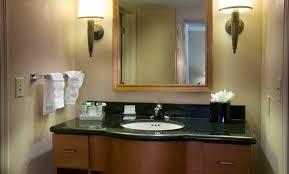 Vanity Fair Greensboro Nc Things To Do Near Homewood Suites By Hilton Greensboro