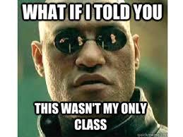 Meme Websites - incredible websites for instructors no reflection without your meme