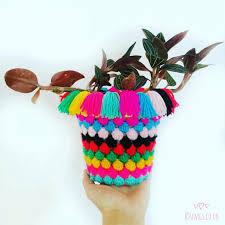 set free my gypsy soul a crochet craft blog pimp out your