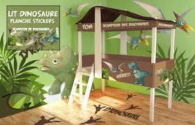deco chambre jungle decoration chambre jungle finest idee decoration chambre bebe