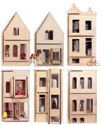 Best Eco Friendly Dollhouses From by 35 Best Tutes Miniature Images On Pinterest Dollhouses