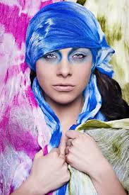 makeup artist in ri hair makeup services in newport ri allison barbera beauty