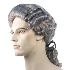 halloween wigs for men beauty and the beast beauty and the beast costumes for adults