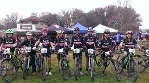 audi cycling team pre season racing silver center