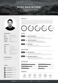 resume templates for mac text edit double space 30 resume templates for mac free word documents download