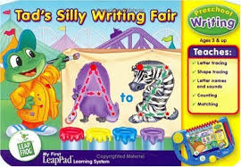 kids reading and writing best reading u0026 writing products for