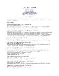 Resume Titles Examples by Resume Complete 8 12 2015
