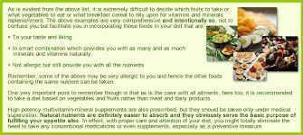 crohn u0027s disease natural herbal homeopathic ayurvedic remedies