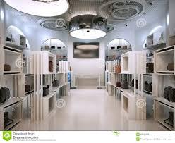 store interior design luxury store interior design art deco style with hints of contem