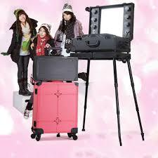 online get cheap lighted makeup case aliexpress com alibaba group