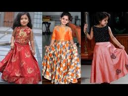 hmongbuy net bridal western dresses for kids designs kids
