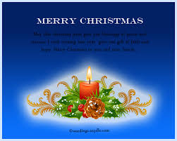 religious christmas greetings religious christmas messages and wishes wordings and messages