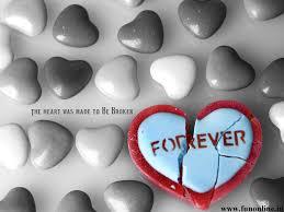 broken love pictures 1 background wallpaper hdlovewall com