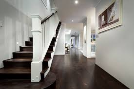 the montauk hamptons style home perth webb brown neaves the montauk perth home design staircase